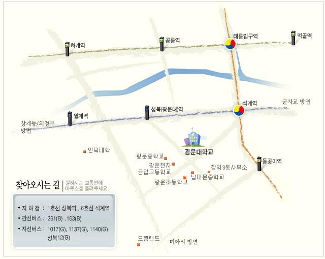 map1.jpg